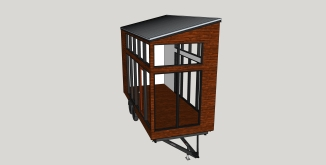 tinyhouse_front